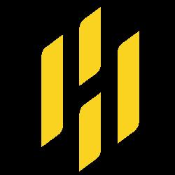 Henriksen Holding